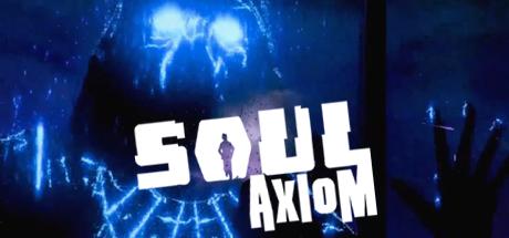 Soul Axiom 06