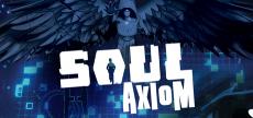 Soul Axiom 01