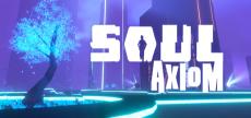 Soul Axiom 05