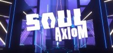 Soul Axiom 07