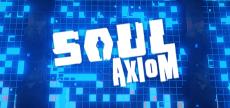 Soul Axiom 08