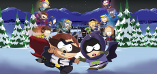 South Park Fractured 02 HD textless