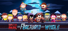 South Park Fractured 04 HD