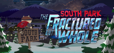 South Park Fractured 05 HD