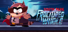 South Park Fractured 07 HD