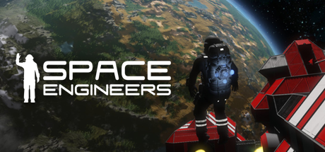 space engineers jinx 39 s steam grid view images. Black Bedroom Furniture Sets. Home Design Ideas