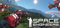 Space Engineers 09