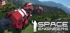 Space Engineers 10