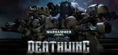 Space Hulk Deathwing 04 HD