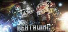 Space Hulk Deathwing 05 HD