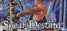 Spear of Destiny 05