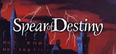 Spear of Destiny 06