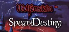Spear of Destiny 07
