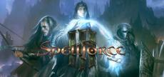 Spellforce 3 01 HD