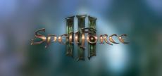 Spellforce 3 03 HD blurred