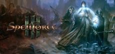 Spellforce 3 04 HD
