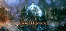 Spellforce 3 05 HD