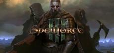 Spellforce 3 08 HD