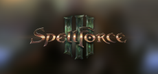 Spellforce 3 10 HD blurred