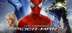 Amazing Spiderman 2 01 HD