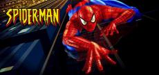 Spiderman 2001 01 HD
