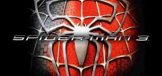 Spiderman 3 01 HD