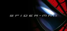 Spiderman The Movie 01 HD