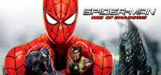 Spiderman Web of Shadows 01 HD