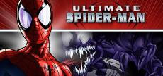 Ultimate Spiderman 01 HD