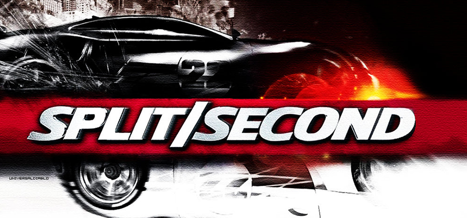Split Second 01 HD