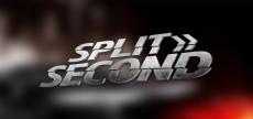Split Second 03 HD blurred