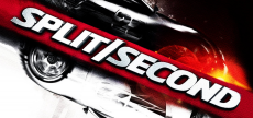 Split Second 04 HD
