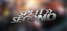 Split Second 07 HD blurred
