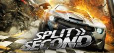 Split Second 10 HD