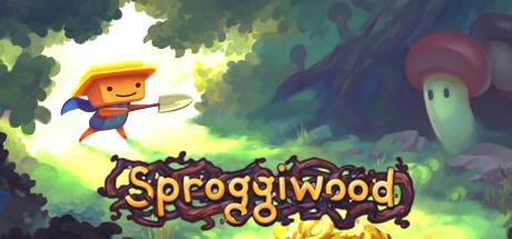 Sproggiwood 04