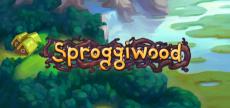 Sproggiwood 01