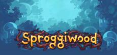 Sproggiwood 02