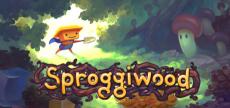 Sproggiwood 03