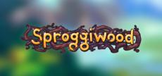 Sproggiwood 05 blurred