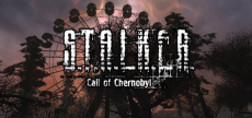 Stalker Call of Chernobyl 01
