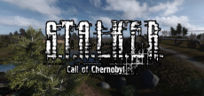 Stalker Call of Chernobyl 04