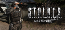 Stalker Call of Chernobyl 05