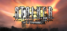 Stalker Call of Chernobyl 07