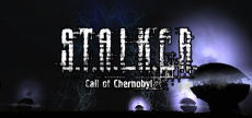 Stalker Call of Chernobyl 08