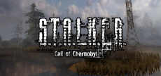 Stalker Call of Chernobyl 09