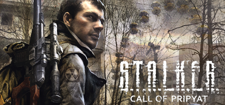 Stalker CoP 01