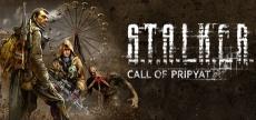 Stalker CoP 02