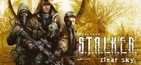Stalker CS 01
