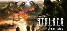 Stalker CS 02