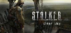 Stalker CS 05